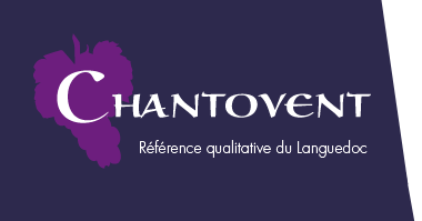 Chantovent