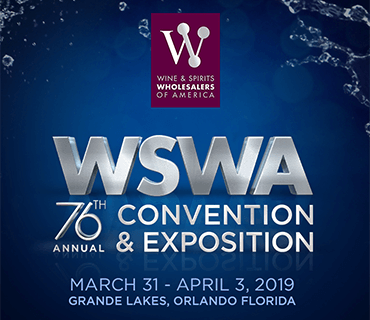WSWA 2019
